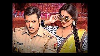 اقوي فلم هندي اكشن رومانسي مترجم