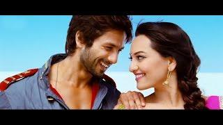 فلم هندي رومنسي أكشن أثارة يستحق المشاهدة مترجم كامل بجودة عالية أفلام هندية 2019