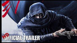فيلم سيف الاسياد 2019 - اقوي افلام اكشن 2019