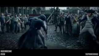 LEGENDS | 1 Hour Full Cinematic Epic Music Mix
