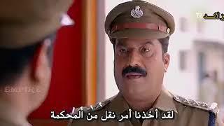 فيلم هندي اكشن اكثر من رائع /الانتقام/ مترجم 2019