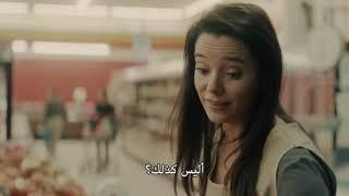 افلام اكشن جديدة مترجمة 2019