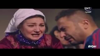 افضل افلام 2019 فيلم عربي مصري 2019 - افلام مصرية 2019 افضل فيلم عربي