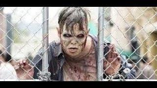 [افلام رعب ملعون ] فيلم رعب مخيف جدا آكــلي لحوم البشر لأصحاب القلوب القوية مترجم