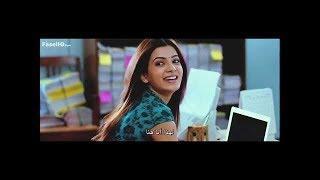 فيلم الاكشن والأثارة الهندي 'الذبابة' كامل مترجم للعربية 2019 من اقوى الأفلام الهندية