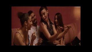 فيلم مغربي ممنوع من العرض دار القحاب للكبار فقط +18