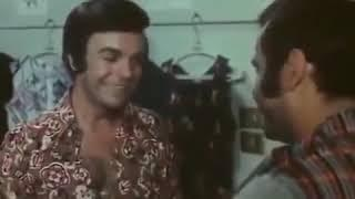 2019 10 11 فيلم العمالقه   ناهد شريف   احمد رمزي