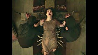 فيلم رعب مخيف جدا  مزرعة لحوم البشر  حصريا 2018 مترجم HD