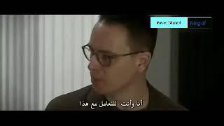 فلم رعب جديد قوي لاصحاب القلوب القويه 2019 مترجم كامل