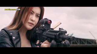 فيلم الاكشن والاثارة ( ساعة الهروب) |افلام اكشن اجنبية 2018، افلام الهروب والقتال