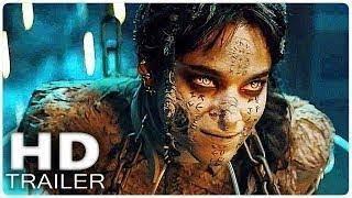 فيلم اكشن و رعب الرائع   نهاية العالم   2018 كامل ومترجم بجودة عالية HD
