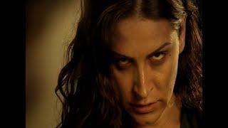 فيلم سموم . من أقوى أفلام الرعب التركية عن الجن  .مترجم
