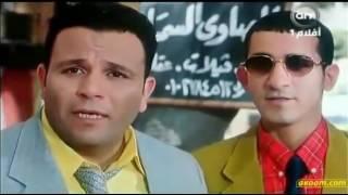 فيلم رحلة حب Ra7lah Hob