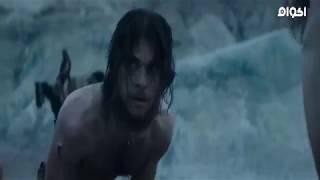 فيلم أكشن وقتال تاريخي ممتع  , قتال الغابات , يستحق المشاهدة مترجم بجودة عالية 2019