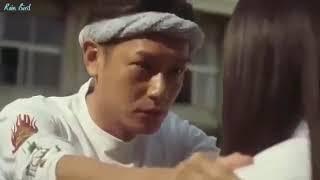 الفلم الياباني المدرسي مني إليكِ