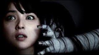 [افلام رعب ملعون ] فيلم رعب مخيف اهربي من شر شيطان مترجم كامل حصريا HD