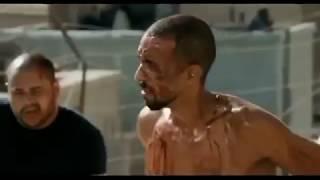 فيلم مصري أكشن و تشويق لايفوتك بطولة آحمد سقا 2019 HD