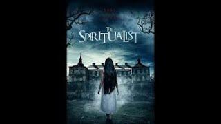 [افلام رعب ملعون ] فيلم الرعب والارواح لتحرير بيت من الأرواح والأشباح الروحانية كامل مترجم