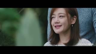 فيلم الرعب و الاثارة الاسيوي من خلال العين 2019 الجديد