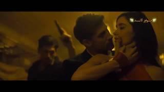 فيلم الاكشن الاجنبى kickboxer | كامل مترجم للعربية من اقوى الأفلام الاجنبية 2019 HD