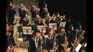 فيلم | فتيات الجاز | مدرسي - مُوسِيقي | ياباني | مُترجم ,,