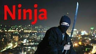 ❶ اقوي فيلم نينجا اكشن وكونغ فو فنون القتال فيلم جديد Film Action Ninja