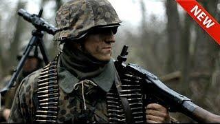 فيلم القوات الخاصة الامريكية مترجم