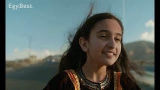 فيلم يمني دراما حزين جدا(انا طفله عمري 10 سنوات اطلب الطلاق