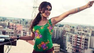 Sonali Cable Full Movie  | Hindi Movies 2016 Full Movie | Rhea Chakraborty, Ali Fazal | Hindi Movies
