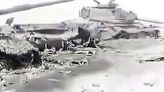 حصريا لاول مرة الفيلم الاصلي لحرب اكتوبر1973 شاشة كاملة  HD - فيلم الممر بطولة احمد عز شاشة كاملة