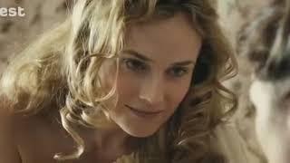فيلم الدراما و الرومانسية الفرنسي   Farewell, My Queen   مترجم للعربية  للكبار
