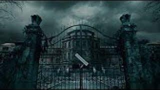 من أروع و أقوى أفلام الرعب والاثارة   2018   القصر الملعون مترجم للكبار فقط