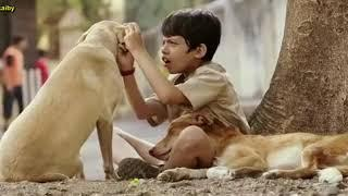 فلم هندي طالب المدرسه مدبلج بل عربي