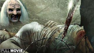 ZONTAR: INVADER FROM VENUS || Full Exclusive Horror Movie || Hollywood Full Horror Movie
