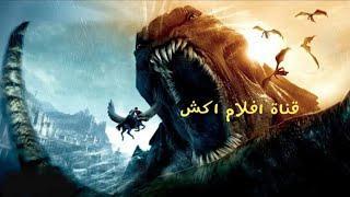 فيلم اكشن وثارة روعه افلام رعب الوحوش جديد 2019