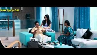 الفلم الهندي 100% Love مترجم