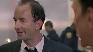 #Netflix #Hollywood #Action #Movie The Bank Job   #Jason Statham #مترجم #أفلام #أكشن #هوليوود 6LD IH