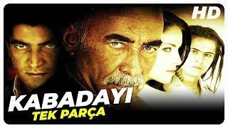 Kabadayı | Türk Filmi Tek Parça (HD)