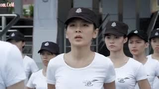 فلم اكشن القوات الخاصة (النساء)   انتاج ٢٠١٧/٢٠١٨  فلم اكثر من رائع  بدقت HD