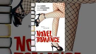 Novel Romance - Romance & Comedy Movie - Full Movie