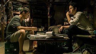 فيلم الجريمة والغموض [ مُحاكمة جديدة  2017] مبني على قصة حقيقية مترجم عربي HD1080p