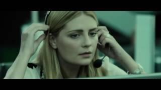 فيلم امريكي اكشن والغاز جديد حرب الشرطة مع ارهابي خطير ((كامل ومترجم))