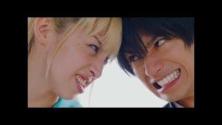 افلام  يابانية مدرسية رومانسية مترجمة  ???????????????? ͟ الحب المزيف Nisekoi: False Love ͟?????????