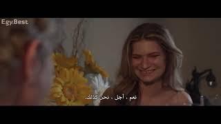 اقوي فيلم اكشن مترجم الخيانة 2018 مترجم بجودة عالية 720 HD _ افلام الاكشن