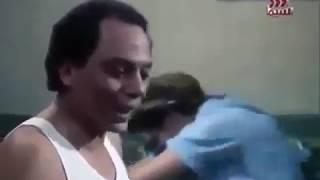 هتموت من الضحك... حصريا أفضل فيلم كوميدي مصري عادل امام كامل جودة عالية