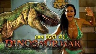 Hollywood Action Movie 2020 Hindi Dubbed | New Action Movies Full HD | Dubbed Movie 2020