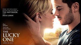 أجمل فيلم رومانسي مؤثر جديد