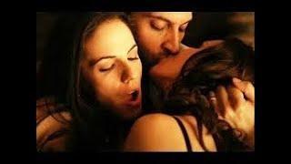 افضل فيلم رومانسي  للكبار فقط +18 مترجم عربي جوده عاليه