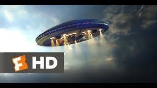 فيلم اكشن و خيال علمي  غزو الفضائيين رائع كامل و مترجم و بجودة HD 2019
