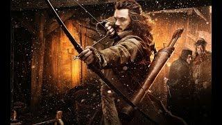 فلم اكشن HD حرب السيوف و المغامرات. فلم HD قتال رهيب